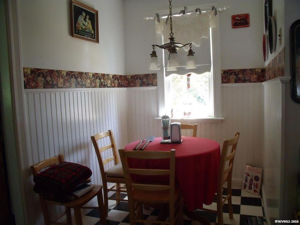 481 S Main St, Lebanon, OR 97355 - realtor.com®