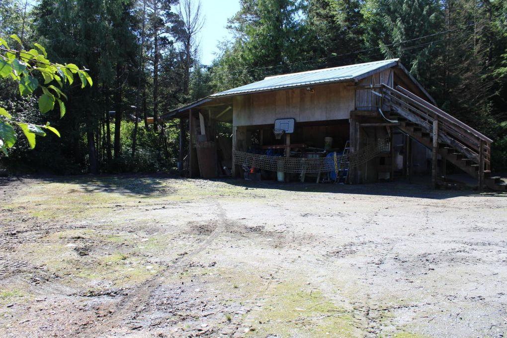 11700 N Tongass Hwy, Ketchikan, AK 99901