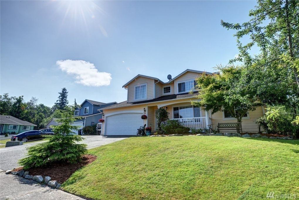 3012 Withers Pl, Mount Vernon, WA 98274