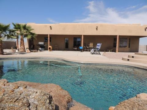 Cobblestone Farms Homes for Sale in Maricopa Arizona 85139 ...