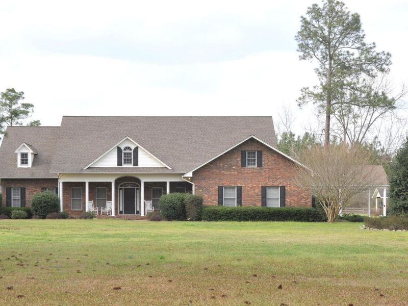 1460 old bonifay rd chipley fl 32428 home for sale