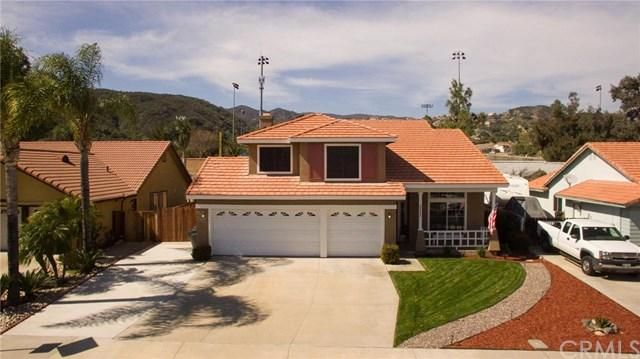 29353 Breakwater St Lake Elsinore, CA 92530