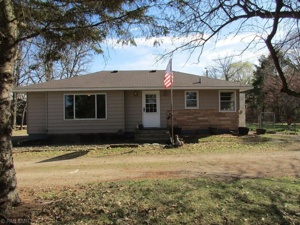 20401 County Road 73 Becker, MN 55308