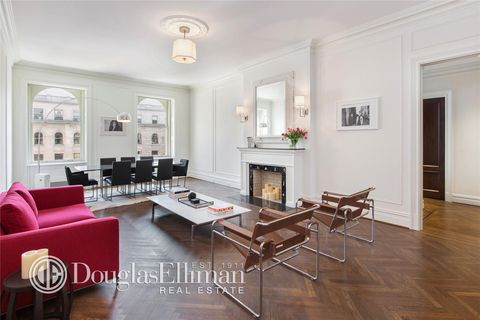 390 W End Ave Apt 11 G, New York, NY 10024