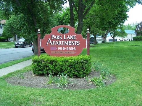 Photo of 211 Park Ln, Warwick, NY 10990