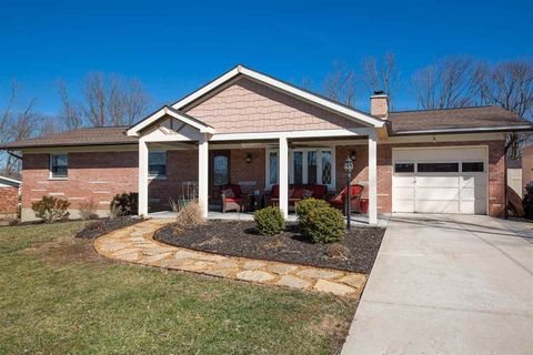 Photo of 1044 Maple Ave, Florence, KY 41042