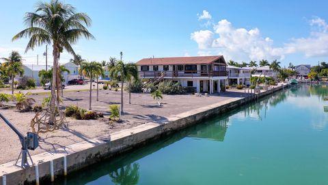 Photo of Tarpon Ln Lot 6, Cudjoe Key, FL 33042