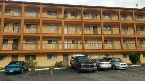Westwood Gardens Industrial Park Hialeah Fl Apartments For Rent
