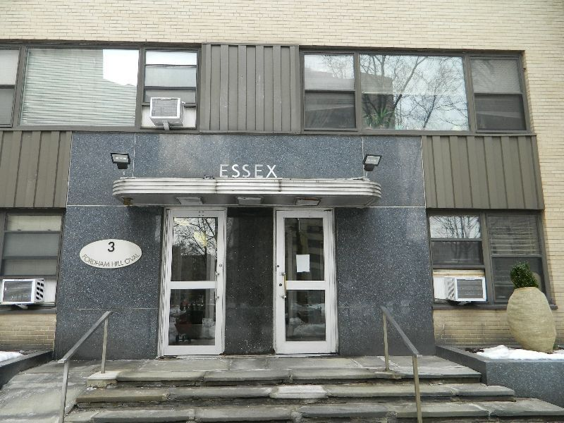 Community Rooms For Rent In The Bronx Ny