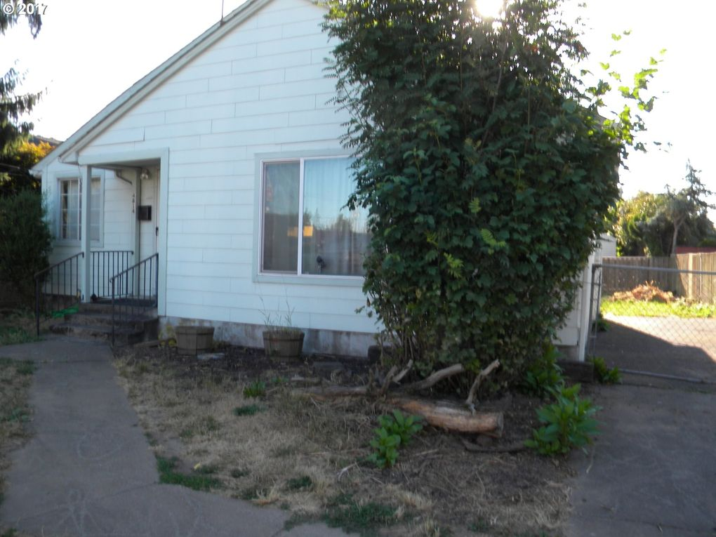 4814 Ne 110th Ave, Portland, OR 97220