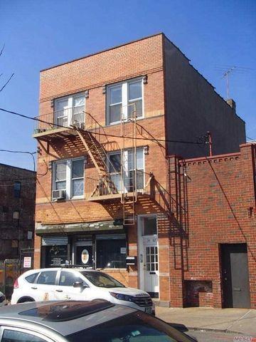 Long Island City Ny 4 Bedroom Homes For Sale Realtor Com