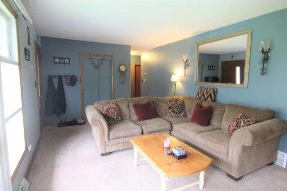 373 Upper Bevier St Binghamton NY 13904