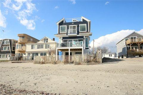 Fairfield Beach Fairfield Ct Apartments For Rent Realtor Com