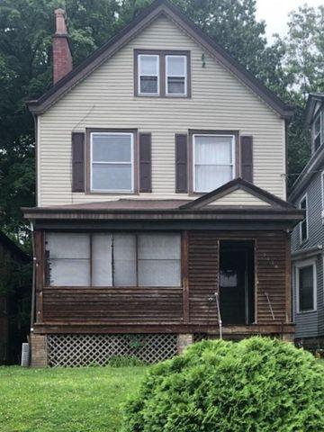 Photo of 3118 Durrell Ave, Cincinnati, OH 45207