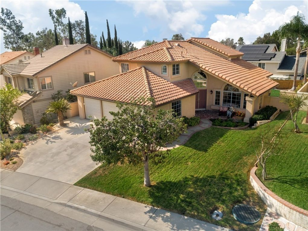 6560 Westmont Ave Rancho Cucamonga Ca 91701
