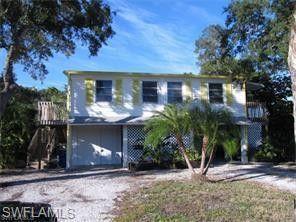 Photo of 4210 Springs Ln, Bonita Springs, FL 34134