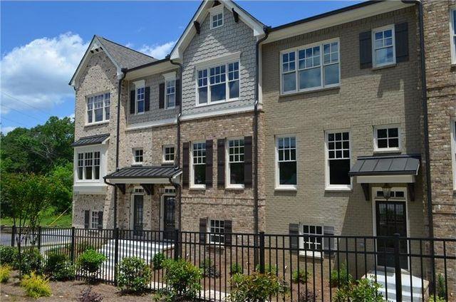 4008 chastain preserve way ne atlanta ga 30342 home for sale real estate