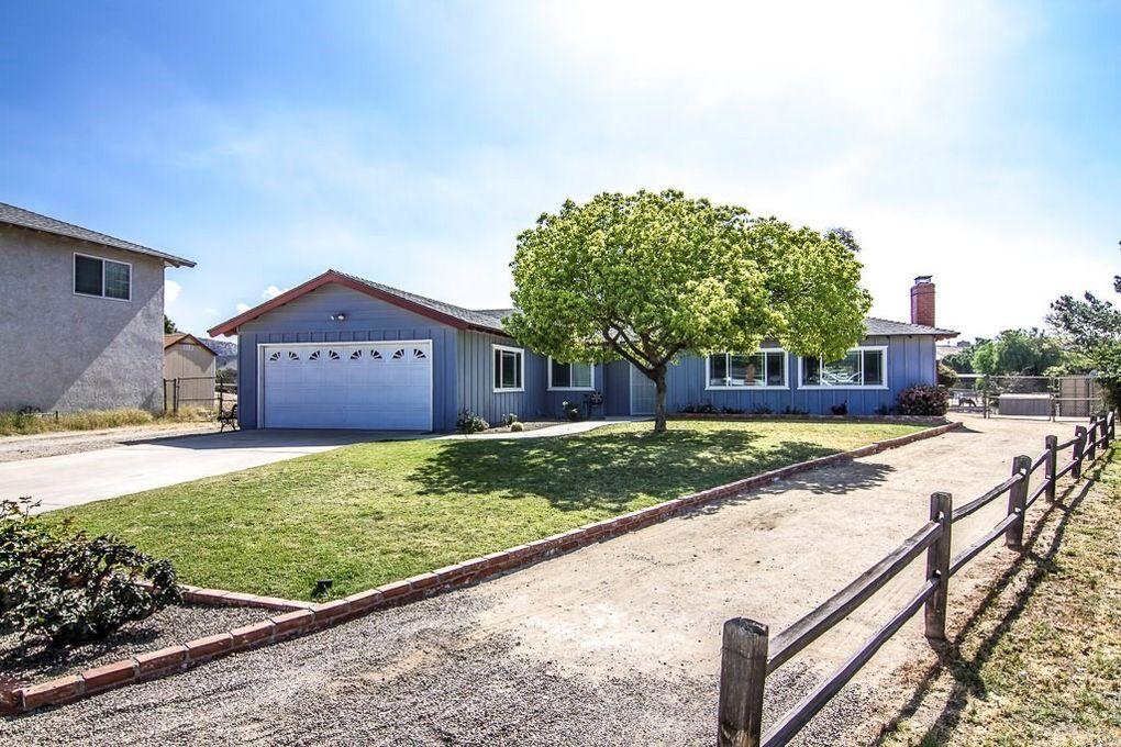 1430 Hilltop Ln, Norco, CA 92860