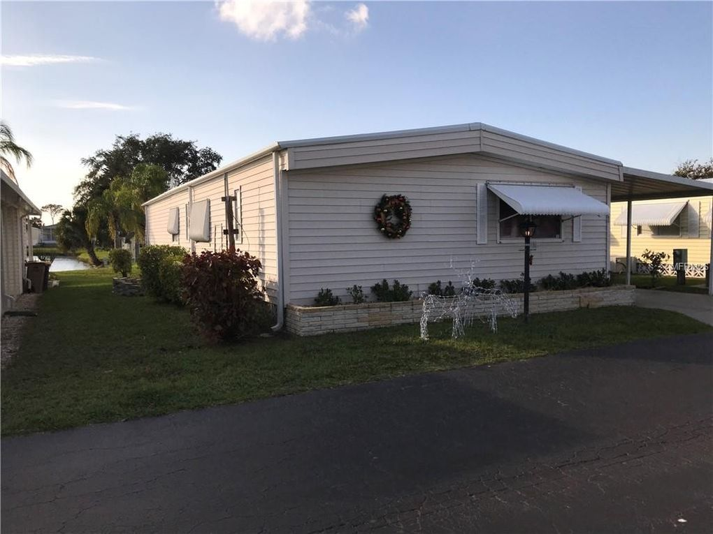 10303 Burnt Store Rd Unit 67, Punta Gorda, FL 33950