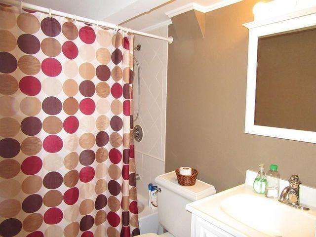 Bathroom Remodels Quincy Ma 20 miller st unit 1, quincy, ma 02169 - realtor®
