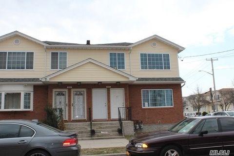6235 Almeda Ave, Arverne, NY 11692