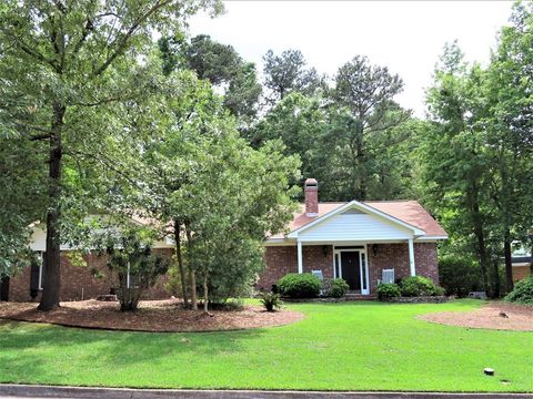 Photo of 236 Watervale Rd, Martinez, GA 30907