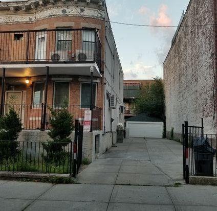 1030-1036 56 St, Brooklyn, NY 11219