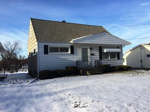 Photo of 2514 W 34th St, Erie, PA 16506