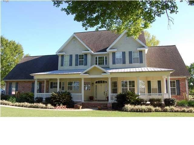 617 piat rd youngsville la 70592 home for sale and
