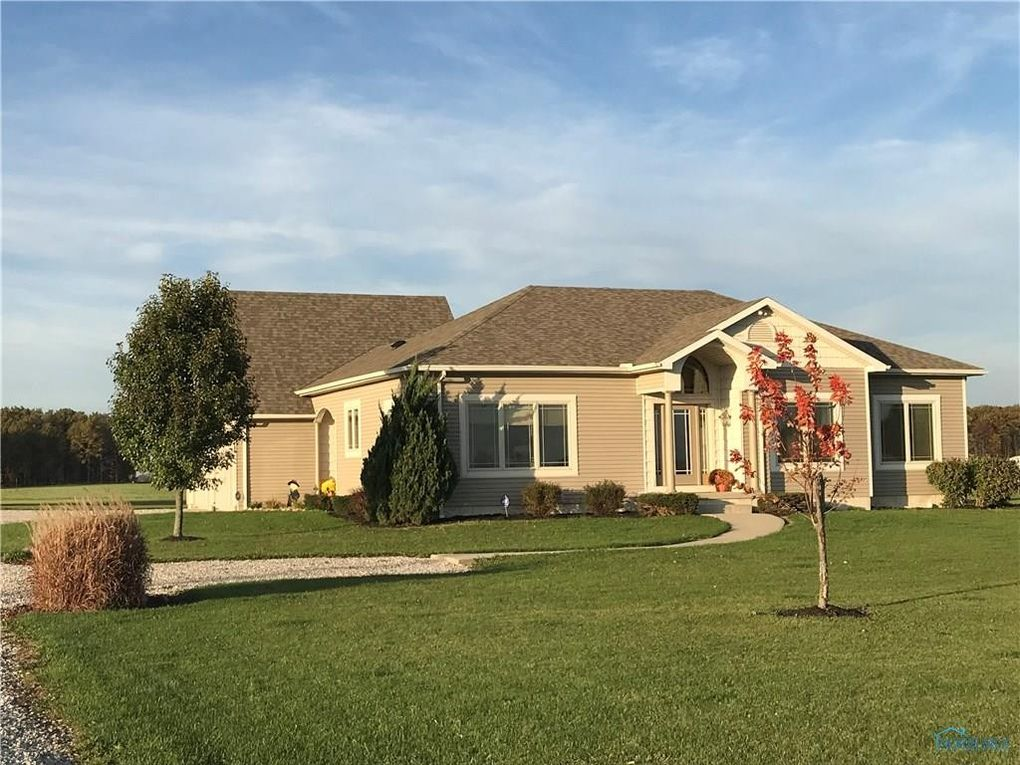 4265 State Route 249 Hicksville Oh 43526 Realtorcom