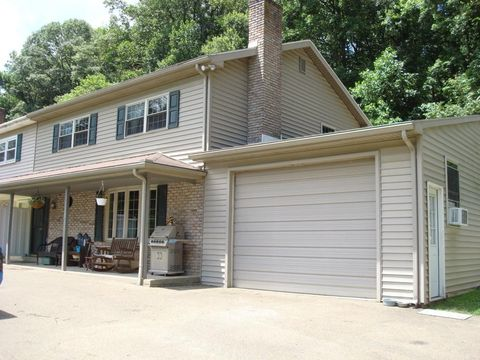 1203 Pennsy Rd, Pequea, PA 17565