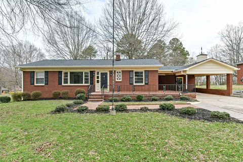 Maiden Nc Real Estate Maiden Homes For Sale Realtorcom