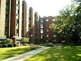 5310 N Chester Ave Apt 302, Chicago, IL 60656
