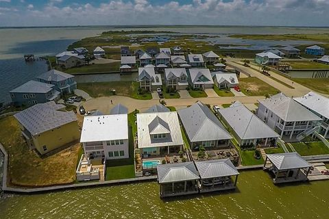 Grand Cay Harbour Texas City Tx Real Estate Homes For Sale