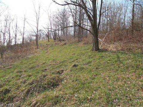 County Road 5, West Lafayette, OH 43845