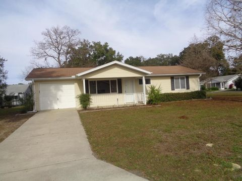 8371 Sw 108th Ln, Ocala, FL 34481