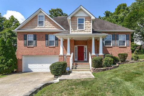 Photo of 2621 Mountain Dale Ct, Antioch, TN 37013