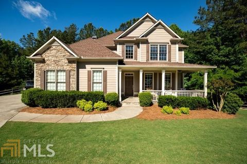 Photo of 88 Red Cedar Way, Dallas, GA 30132