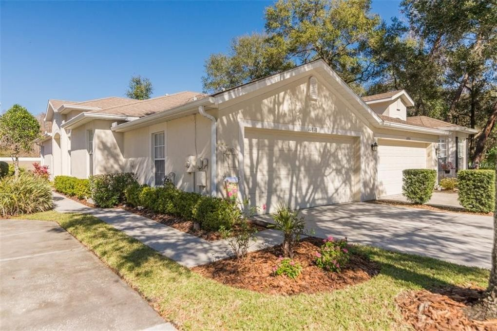 10818 Ashford Oaks Dr Tampa Fl 33625
