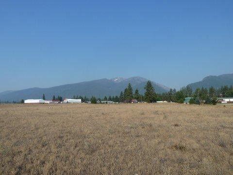 Photo of 3959 Peak View Dr, Stevensville, MT 59870