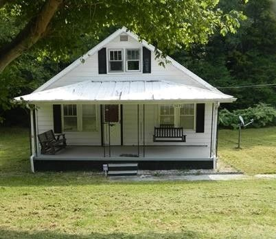 3896 Ky Route 201, Sitka, KY 41255