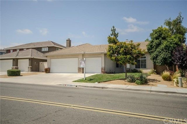 24689 Lincoln Ave, Murrieta, CA 92562