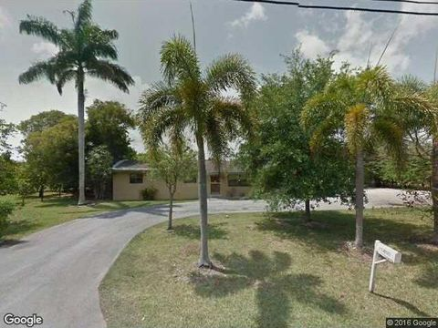 Miami, FL 33170
