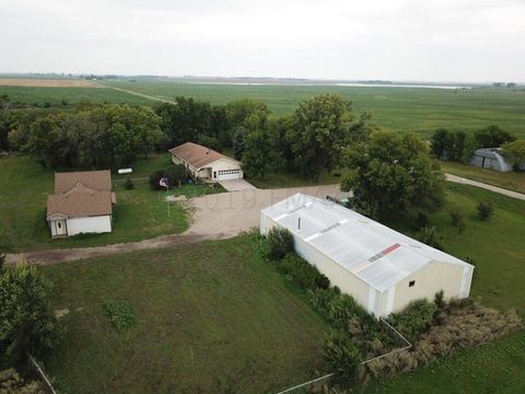 Photo of 4695 138th Ave Se, Alice, ND 58031