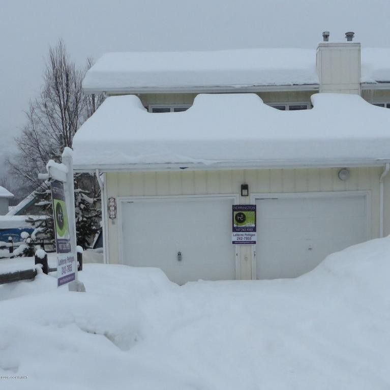 3051 Brookview St, Anchorage, AK 99504