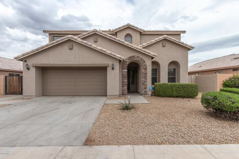 Photo of 9706 W Heber Rd, Tolleson, AZ 85353