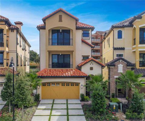 32819 new homes for sale realtor com rh realtor com