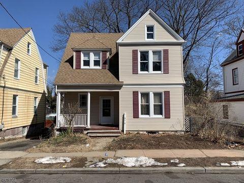 Photo of 375 Hawthorne St, City of Orange Township, NJ 07050