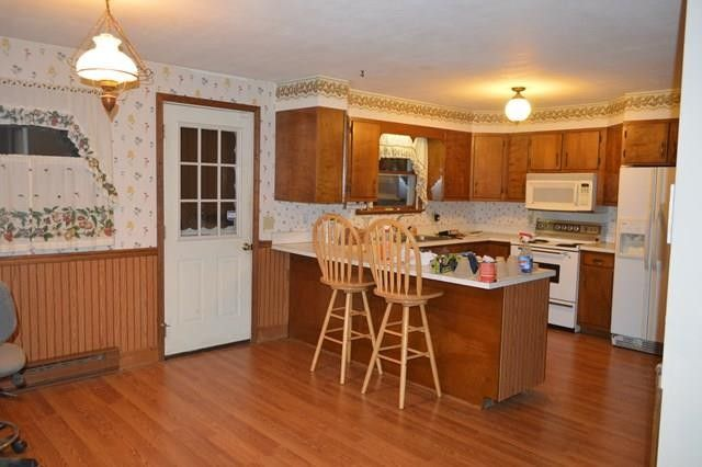 Incredible 700 Academy St Ulysses Pa 16948 Home Interior And Landscaping Ologienasavecom