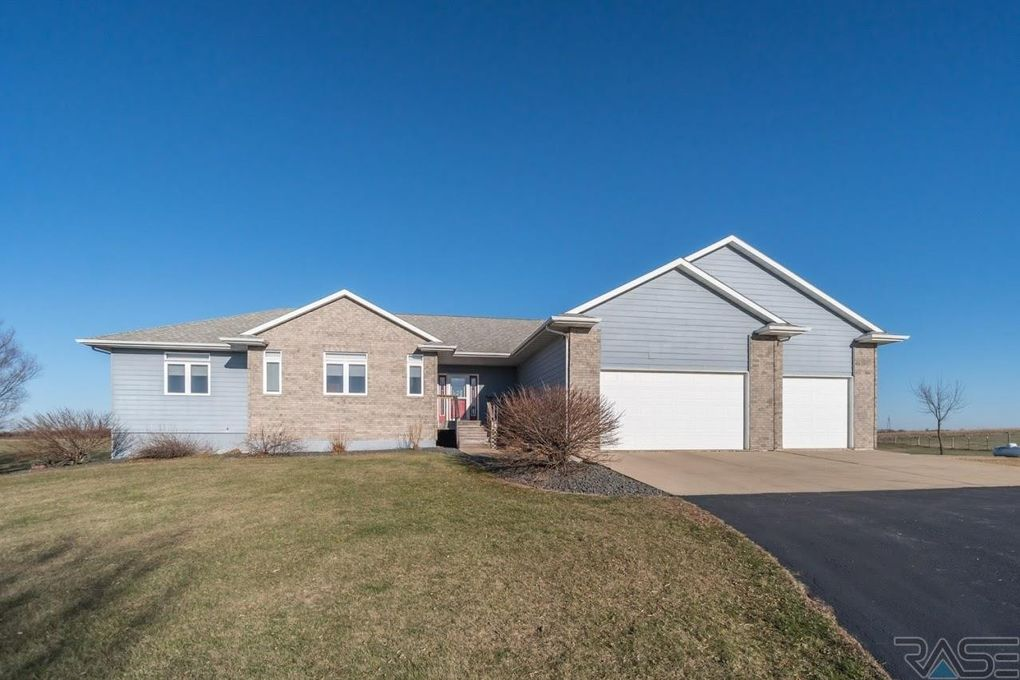 26712 481st Ave, ndon, SD 57005 on
